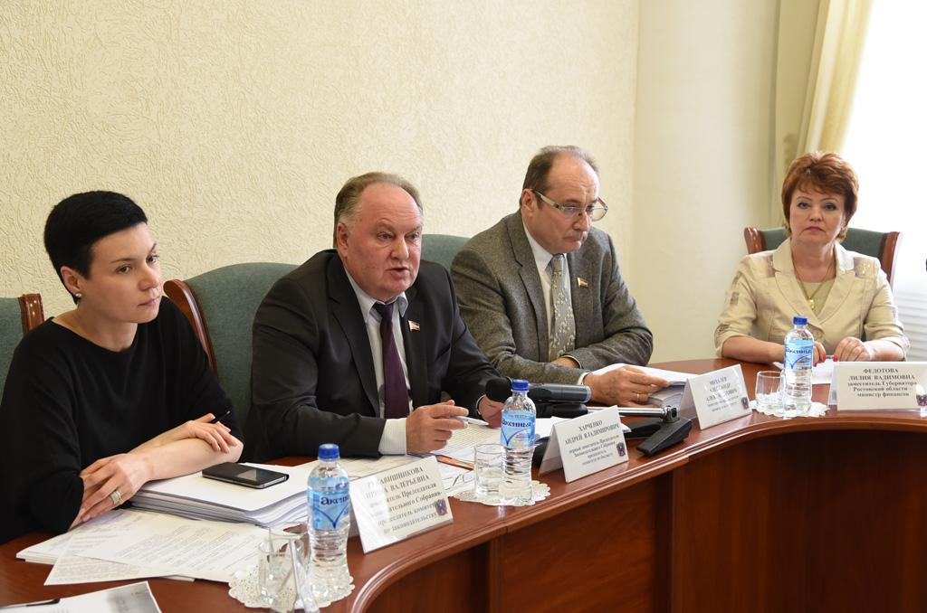 В областной бюджет на текущий год дополнительно поступило почти 890 млн рублей