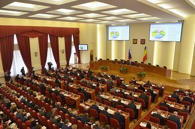 Криминальные свежие новости казахстана на сегодня